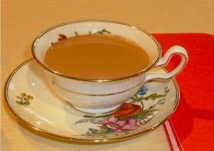 Milk-tea-300x212