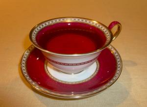 Nilgiri-tea-300x219