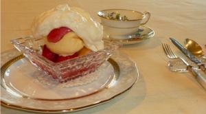Strawberry-dessert-300x166